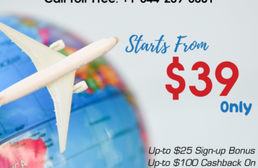 Southwestern Airlines Sale $69, $39, $49 Low Fare Calendar Flights 2021