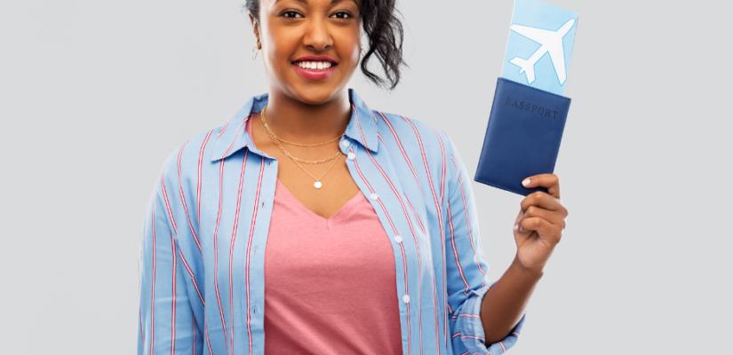 How To Book Last-Minute Flight Deals