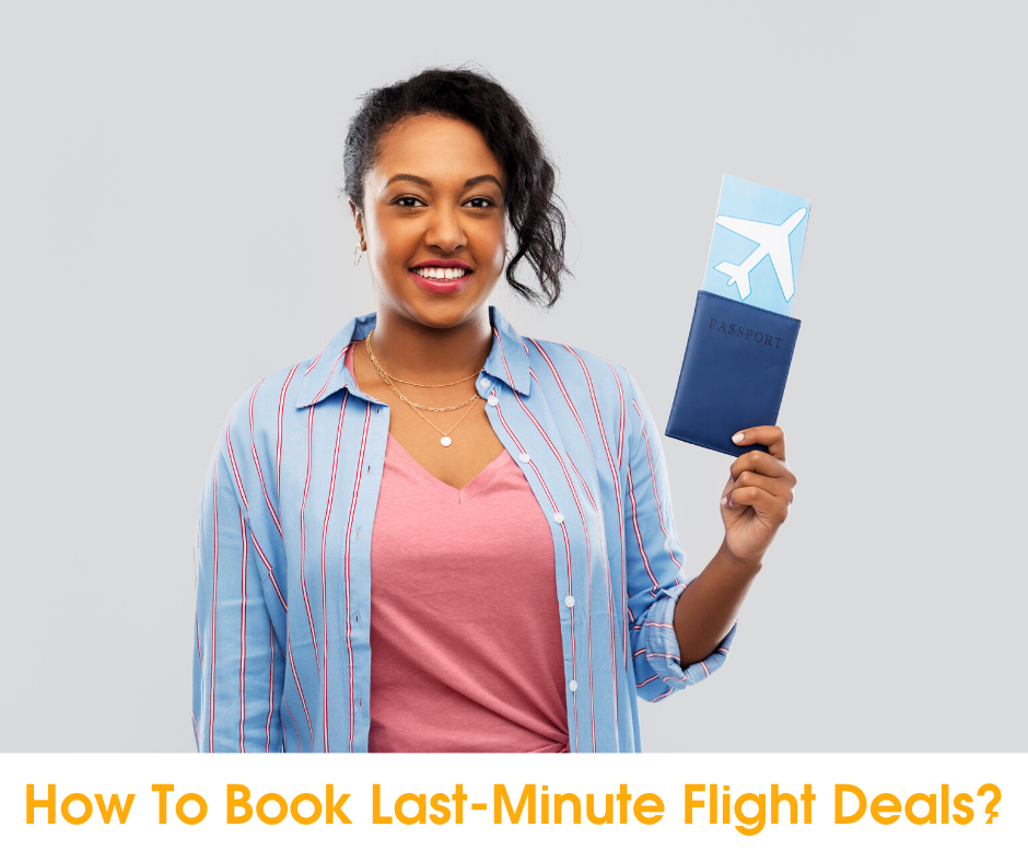 Last Minute Flight Deals Extremely Cheap Flights Travelomonk