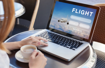 Flight Search Engines In 2021: Best And Top 30 Comparison Websites