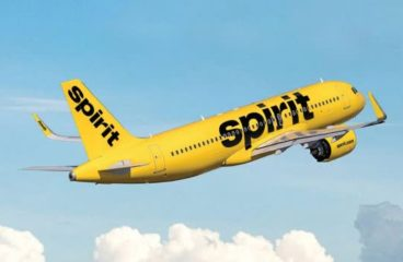 Spirit Cancellation Policy To Get A Full Refund In 2021