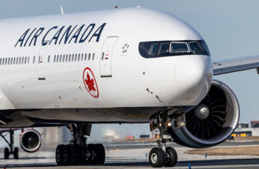Air Canada Booking – How To Make Or Manage Reservations Online?