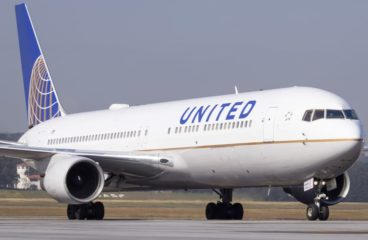 United Airlines Cancellation Policy – How To Get A Full Refund In 2021?
