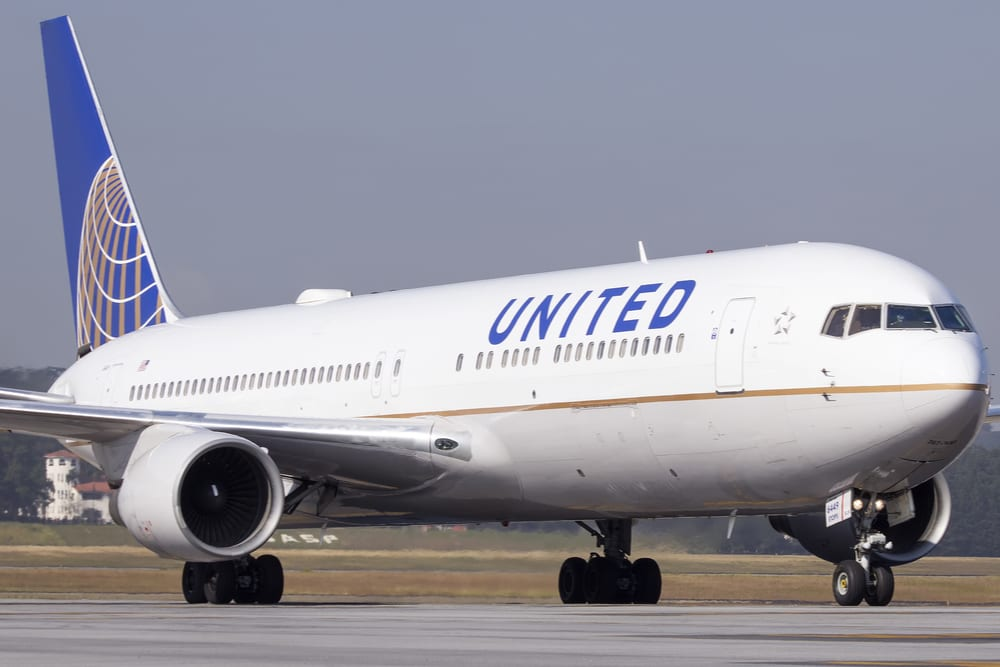 United Airlines Cancellation Policy